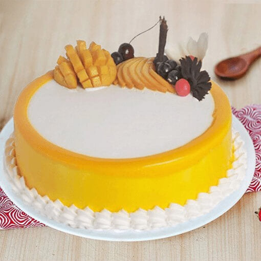 mango-delight-cake-plaza