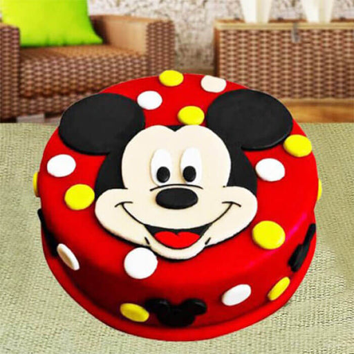 mickey-mouse-cake-plaza