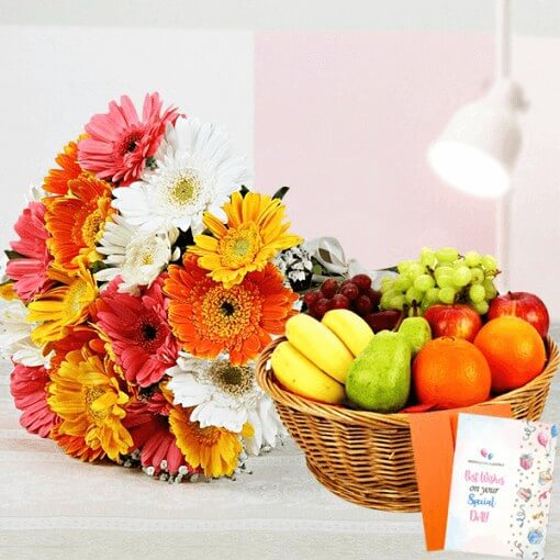 mix-gerberas-fruity-combo-cake-plaza