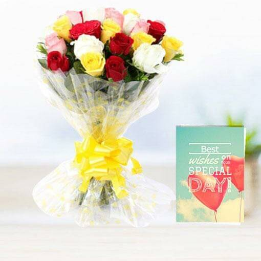 mix-roses-with-greeting-cake-plaza