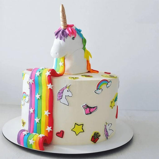 rainbow-unicorn-cake-plaza