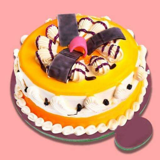 tropical-mango-delusion-cake-plaza