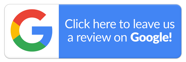 Review Harbor Health on Google