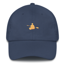 Load image into Gallery viewer, Sea Kayaking Hat