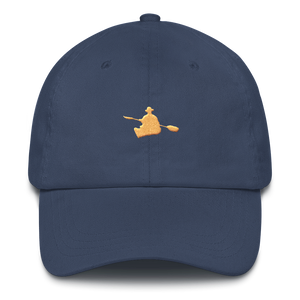 Sea Kayaking Hat