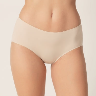 Marie Jo - Culotte shorty - Color Studio - 0521513