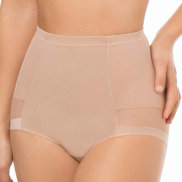 Antigel - Culotte gainante invisible Apesanteur - ECG0614