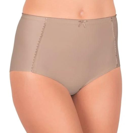 Felina - Coulotte gaine taille haute - Rhapsody - Taupe - 280210