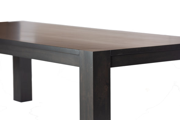 Lehi Parsons Table