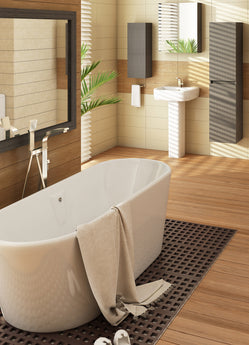 Essence 1500mm X 640mm Freestanding Bath - GWP Bathrooms
