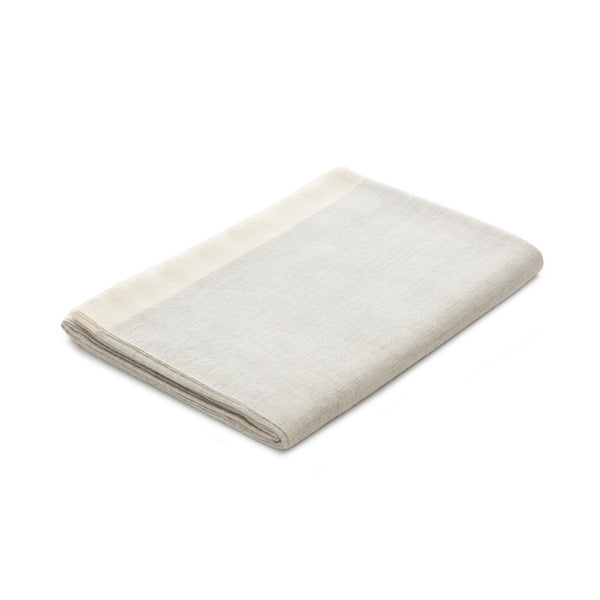 Cama Bed Blanket 100% Baby Alpaca by Fells Andes