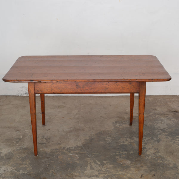 Late 18th/early 19th c. Tavern Table c.1790-1810