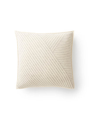Fells Pillow 100% Baby Alpaca by Fells Andes