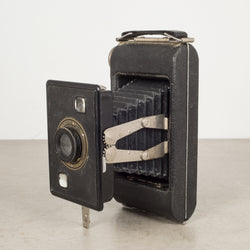 Kodak Jiffy Six-20 Folding Camera c.1940