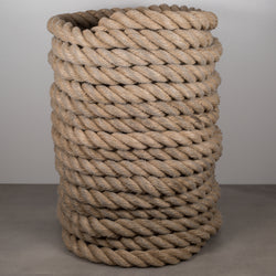 Nautical Deck Rope, c.1940-1960