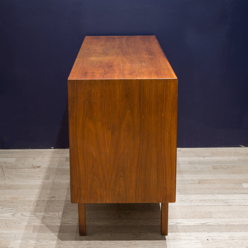 Mid-century Jack Cartwright for Founders Dresser c.1960
