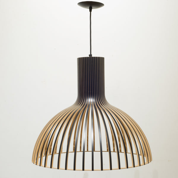Victo 4240 Pendant by Secto Design
