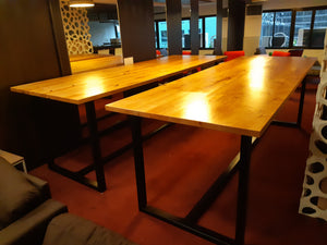 Co-working Office Table
