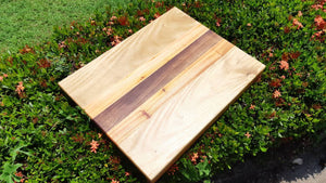Kneading Board
