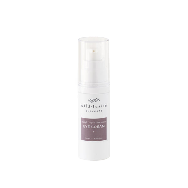 Bright Eyes Intensive Eye Cream