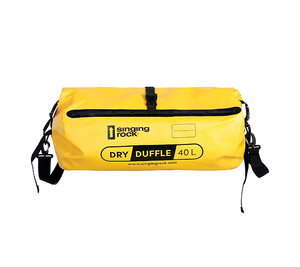 Singing Rock Dry Duffle Equipment Bag- VerxAustralia