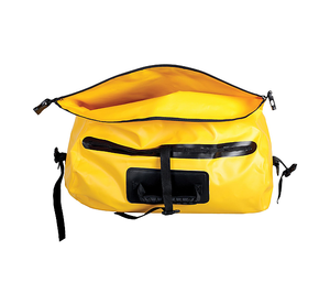 Equipment Duffle Bag - VerxAustralia
