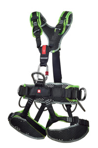 Full Body Harness Ocun Thor 0Q