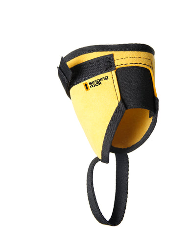 Singing Rock Ankle Protector - VerxAustralia