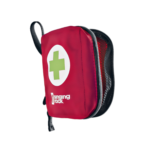 Singing Rock First Aid Bag - VerxAustralia