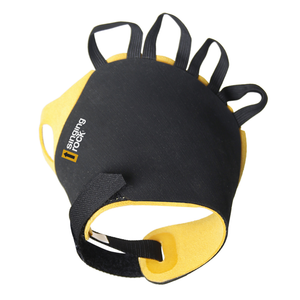 Singing Rock Craggy Gloves - VerxAustralia