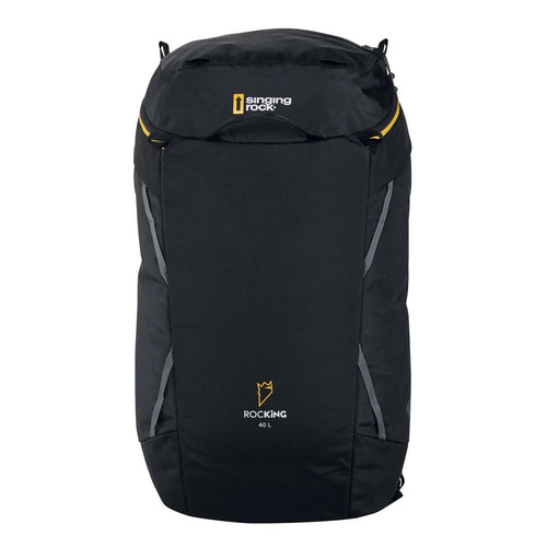 Singing Rock Rocking 40 - Climbing backpack