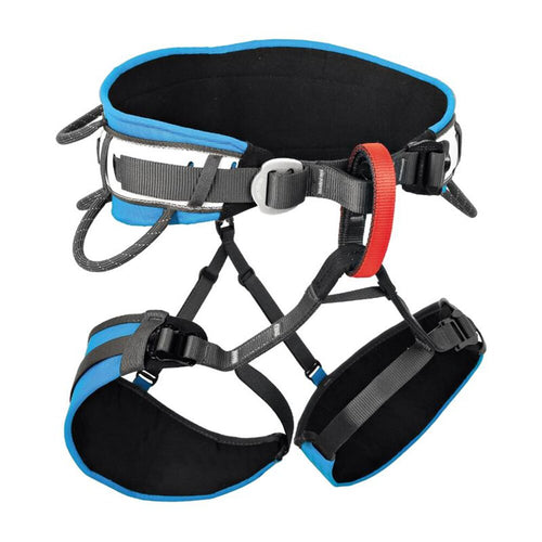 Singing Rock Dome Harness