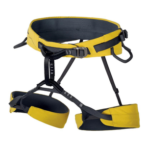 Rock Climbing Harness Singing Rock Onyx - VerxAustralia