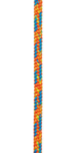 Load image into Gallery viewer, Detailed view on Courant Kanopa Arborist Climbing Rope 12.1mm