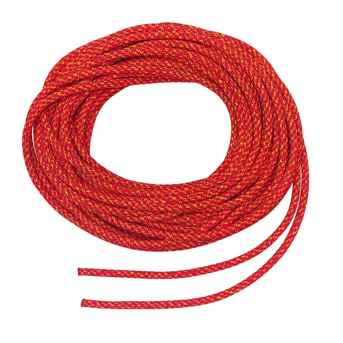 Courant Squir Access Rope