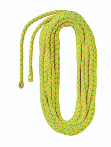 courant japora rope
