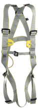 Load image into Gallery viewer, Fall Arrest Harness as part of Fall Arrest Harness Kit