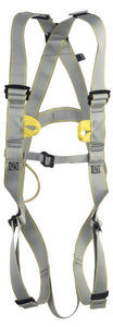 Fall Arrest Harness as part of Fall Arrest Harness Kit