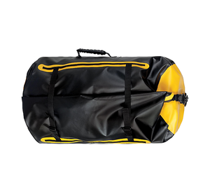 Equipment Duffle Bag 60 L