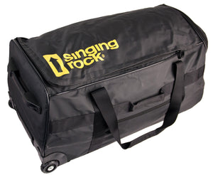 Singing Rock Movement Bag - VerxAustralia