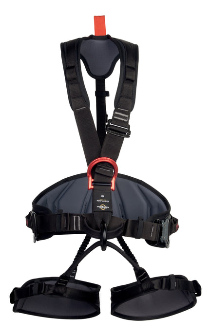 Roof Work Safety Harness