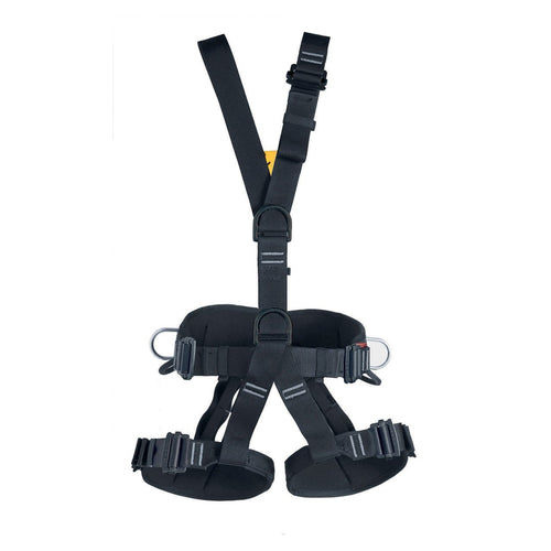 Singing Rock Technic - Fall Arrest Harness - VerxAustralia
