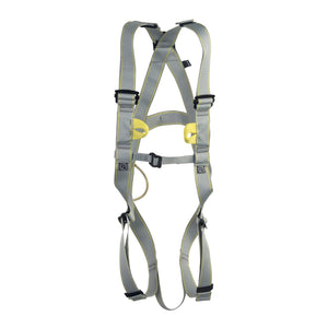 Fall Arrest Harness Singing Rock Basic - VerxAustralia