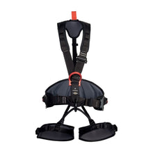 Load image into Gallery viewer, Singing Rock Roof Master - Full Body Harness - VerxAustralia