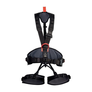 Singing Rock Roof Master - Full Body Harness