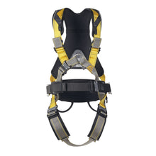 Load image into Gallery viewer, Singing Rock Body II Energy Speed Full Body Harness