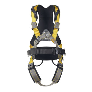 Singing Rock Body II Energy Speed Full Body Harness