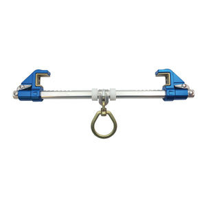 Rock Climbing Anchor Singing Rock Bantam Beamer - VerxAustralia