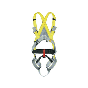 Singing Rock Ropedancer II - VerxAustralia