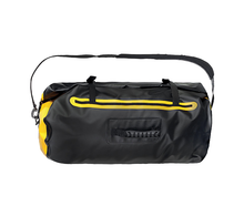 Load image into Gallery viewer, Singing Rock Dry Duffle Bag 60 L - VerxAustralia